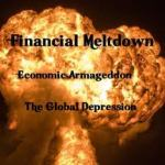 Bob Woodward Inadvertently Confirms The Coming Economic Apocalypse