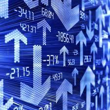 markets21(2)
