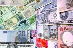 Currency Wars Heat Up