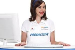 Progressive Insurance Has Meaning Behind The Name
