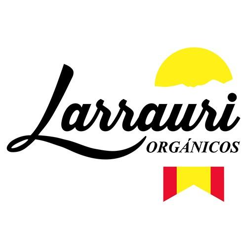 Logo_Almazara_5