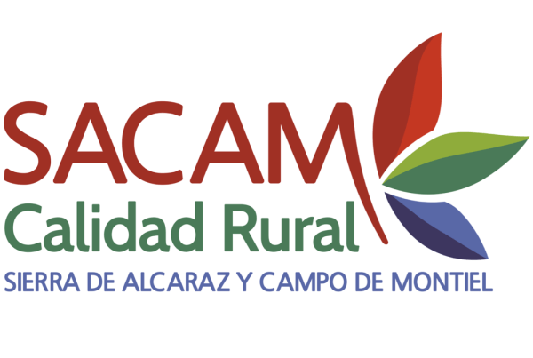 Logo_Sacam_Calidad_Rural