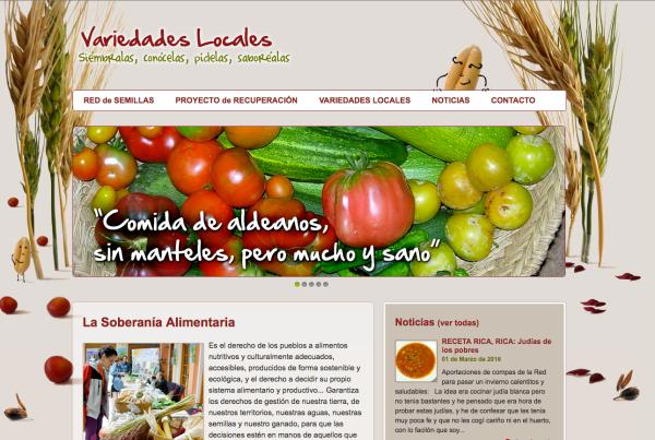 Web_Semillas_ecortijo