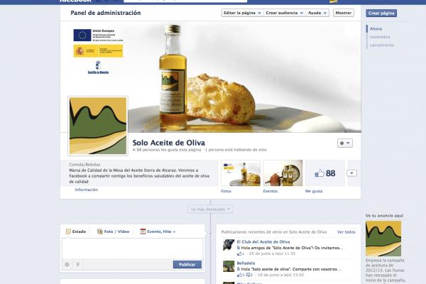 facebook_mesa_aceite