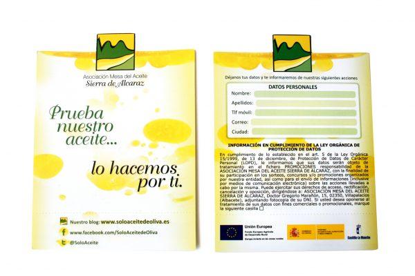 flyerMdeCalidad