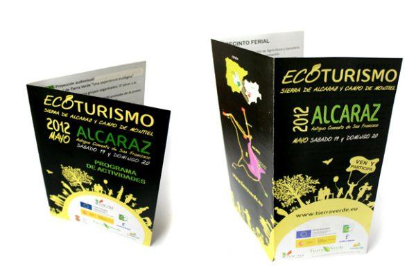 triptico_diptico_ecoturismo