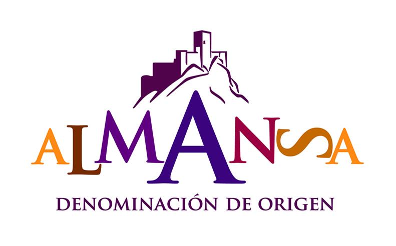do-almansa_logo