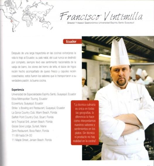 cuisine_20130925_1004770871