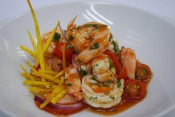 cuisine_20130925_1211683495