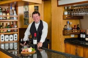 our_cuisine_20130828_1390644074