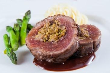 our_cuisine_20130828_1539821462