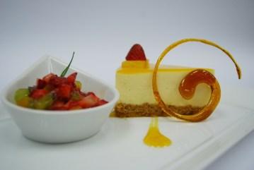 z_cuisine_20130925_1253180511