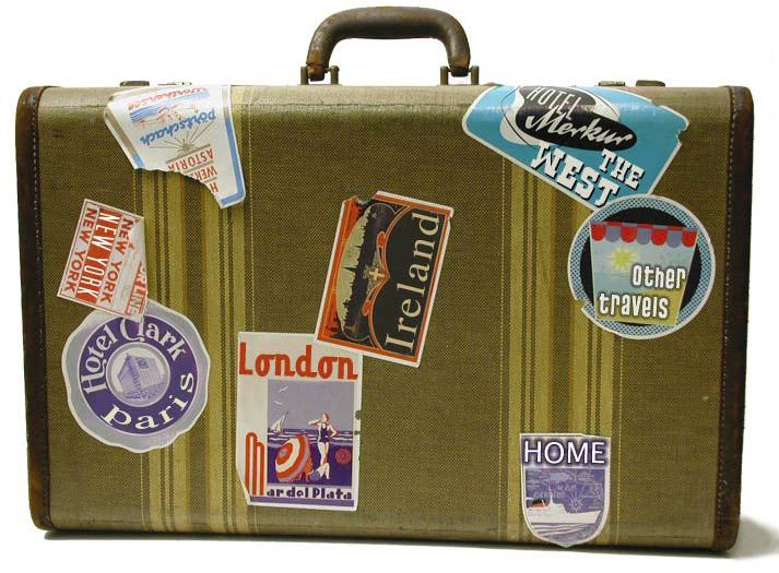 travel deals ecoxplorer