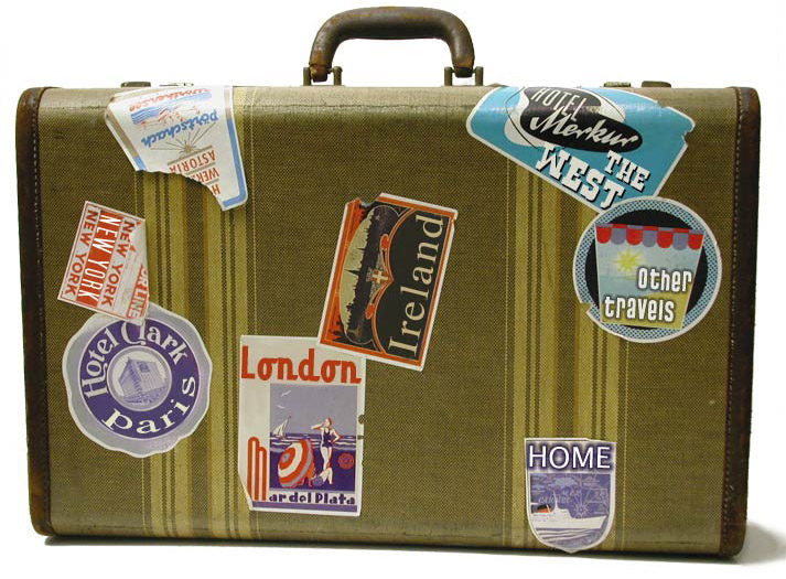 travel-suitcase