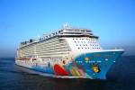 Cruise news: Wi-Fi, dining upgrades