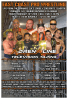 ECPW Adrenaline TV Paramus NJ February 19th 2016 72