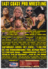 ECPW Ronkonkoma NY February 6th 2016 72