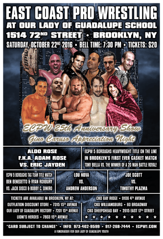ecpw-brooklyn-guadalupe-10-22-2016