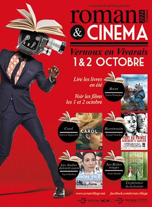 affiche-roman-et-cinema-2016