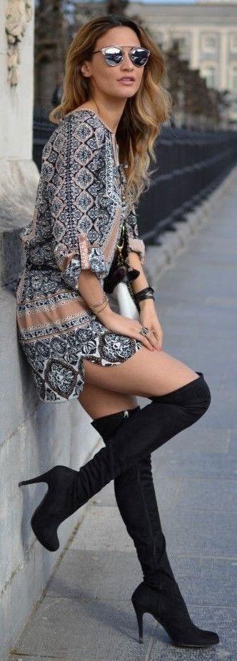 are-you-a-boho-fashion-lover