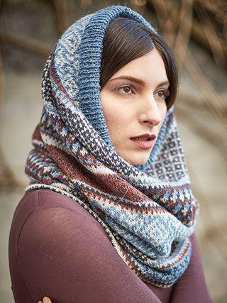 25 ways to wear a scarf the celebrity