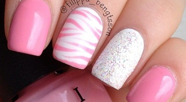 pink-and-white-nails-designs-23