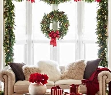 cord-free-holiday-decorating