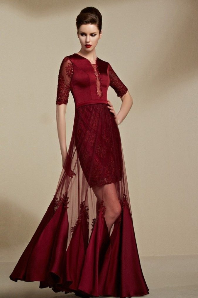 Dresses For New Years Eve