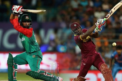 Bangladesh vs West Indies 2nd T20: When, Where and How to watch | eDailySports