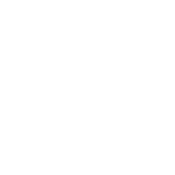 Logo---The-World-Bank---Stacked-01