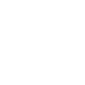 Logo---Washington-Post---Stacked