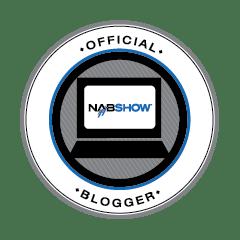 NAB_Badges_Blogger