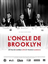 L'oncle de Brooklyn