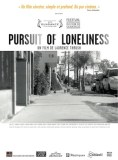 Affiche Pursuit of Loneliness
