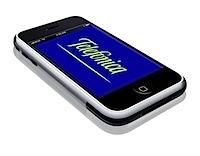 iphonespain-tm.jpg