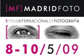 Madrid Foto Andrés Jaque Arquitectos.jpg
