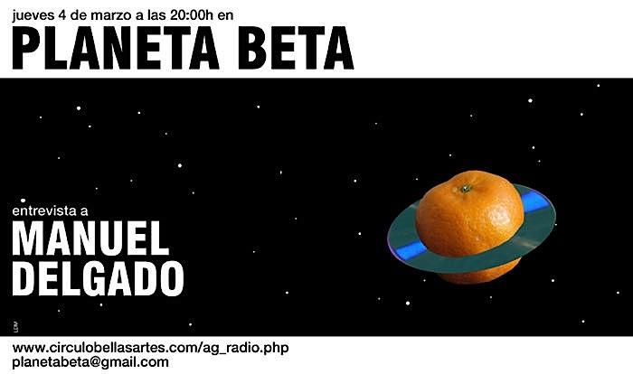 PlanetaBeta_31_ManuelDelgado_72.jpg