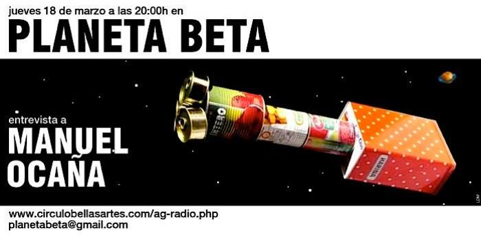 PlanetaBeta_33_ManuelOcana_72.jpg