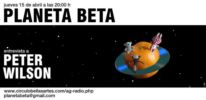 PlanetaBeta_35_PeterWilson_72.jpg