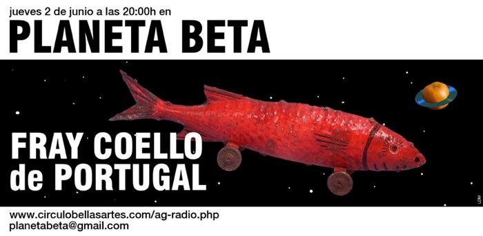 PlanetaBeta_69_FrayCoellodePortugal_72.jpg