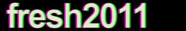 cabecera fresh2011_640px