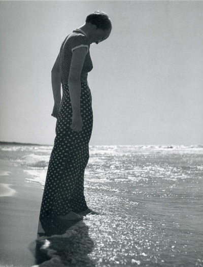 Fotografia de Andreas Feininger