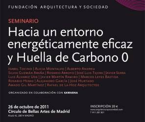 2011-10-11_edgargonzalez_seminario huella carbono 0_004