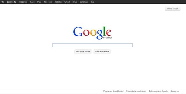 google02