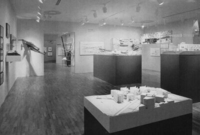 Exposicion MOMA 1988 2_edgargonzalez