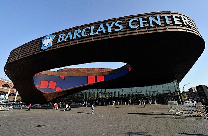 BarclaysBrooklyn.jpg