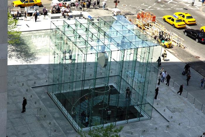 181_AppleStore.1000