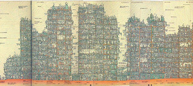 Kowloon-Cross-section_seccion-Hong-Kong-ciudad-amurallada