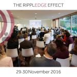 161213-rippledge-effect