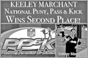 Keeley-Marchant-PPK